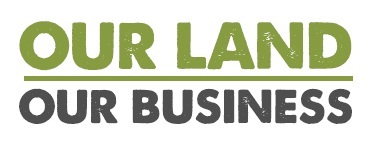 Our Land Our Business